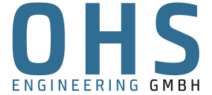 OHS Engineering GmbH